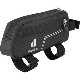deuter Energy Bag, black